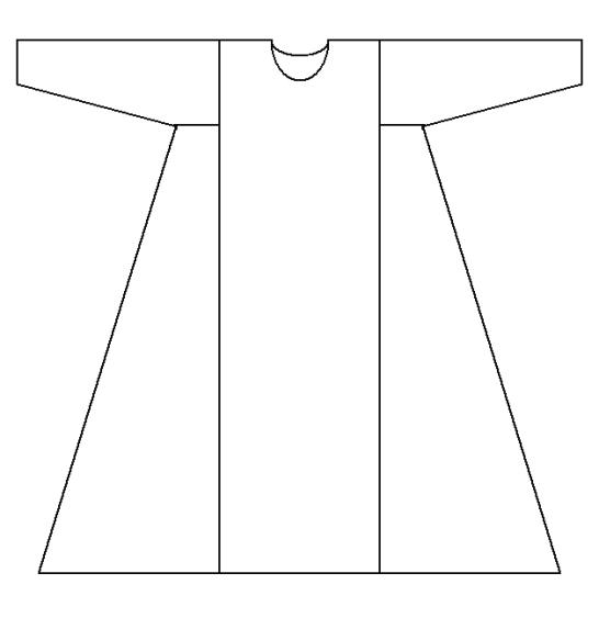 tunic-pattern1