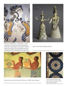 Minoan Inspiration10