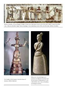 Minoan Inspiration11