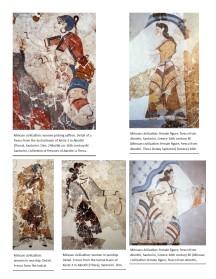 Minoan Inspiration12
