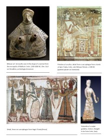 Minoan Inspiration13
