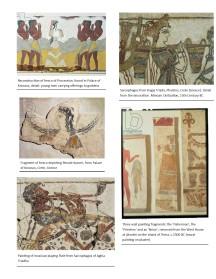 Minoan Inspiration14