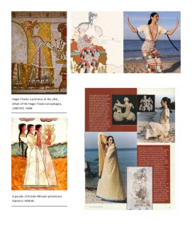 Minoan Inspiration15