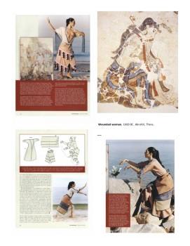 Minoan Inspiration16