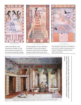 Minoan Inspiration17