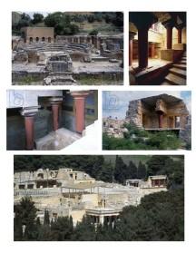 Minoan Inspiration2