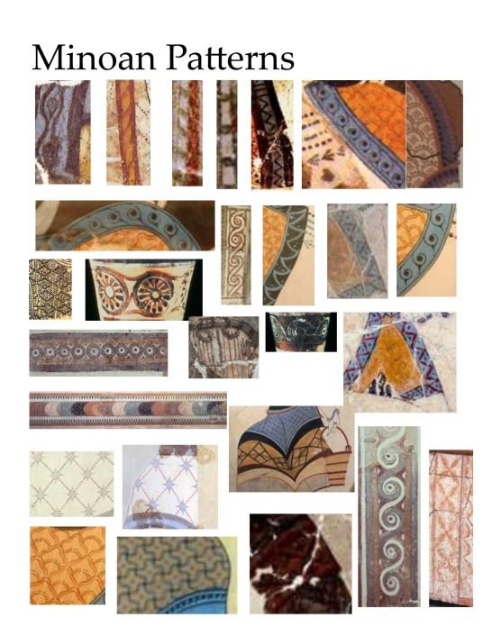 Minoan Inspiration20