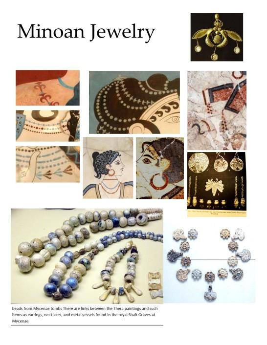 Minoan Inspiration21