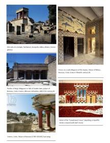 Minoan Inspiration3