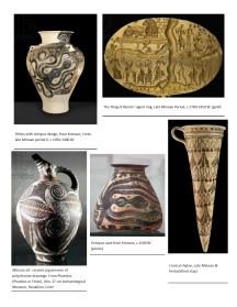 Minoan Inspiration4