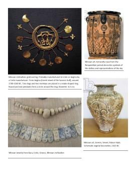 Minoan Inspiration6