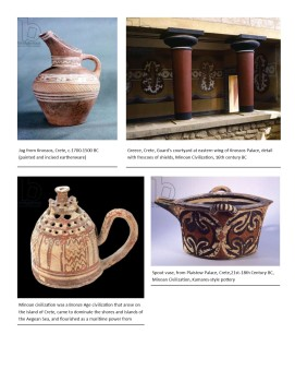 Minoan Inspiration7