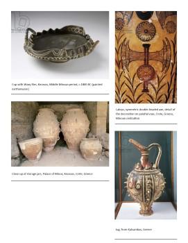 Minoan Inspiration8