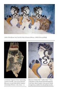 Minoan Inspiration9